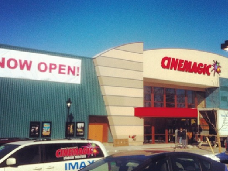 Salisbury movies and movie times. Salisbury, MA cinemas and movie theaters.