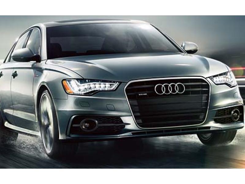Herb Chambers New Audi Dealership In Brookline Open Brookline MA - Herb chambers audi