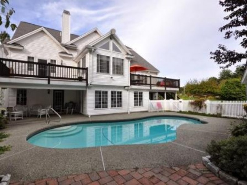5 most expensive homes for sale in acton acton ma patch for Zillow most expensive