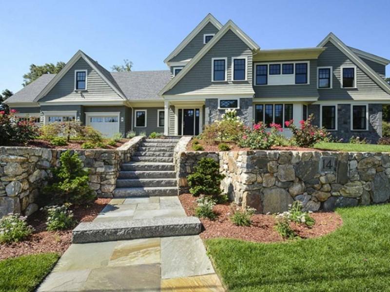 5 Most Expensive Homes For Sale in Lexington   Lexington ...