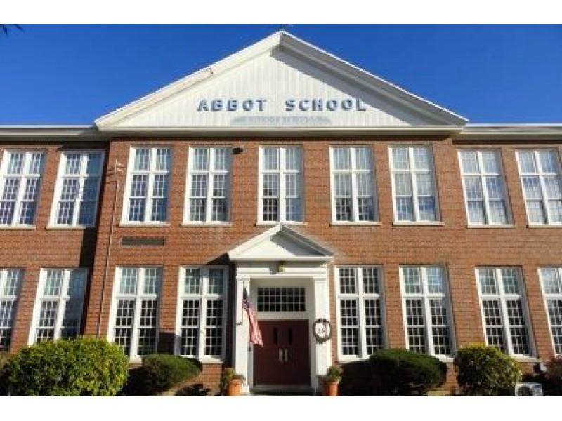'Best Elementary Schools' Rankings Include 3 Westford Schools