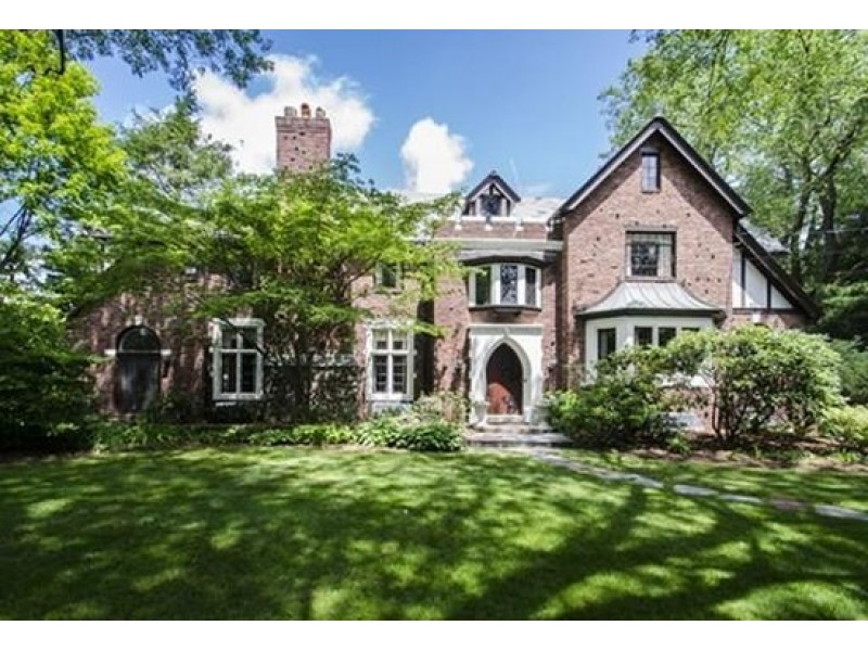 10 new brookline homes for sale brookline ma patch for Mass home builders