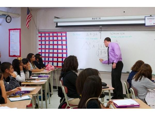 Nashua Teacher Rankings, Drive-By Shooting, 50 New Nashua Jobs ...