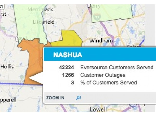 nh power outage map with Nashua Power Outage Affects 1200 0 on Yale Tulane Special Report Typhoon Haiyan Yolanda The Philippines 13 Nov 2013v2 furthermore Bow Makes Cut 2m Stem  petition also Islip Terrace New York together with How To Explain Whats Going On In Connecticut To Your Friends as well Mind Map Template Best Mind Map Template Ideas On I Mind Map Mind With Mind Map Template Mind Map Template Word Doc.