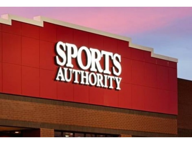 Is the nashua sports authority closing nashua nh patch for Michaels crafts manchester nh