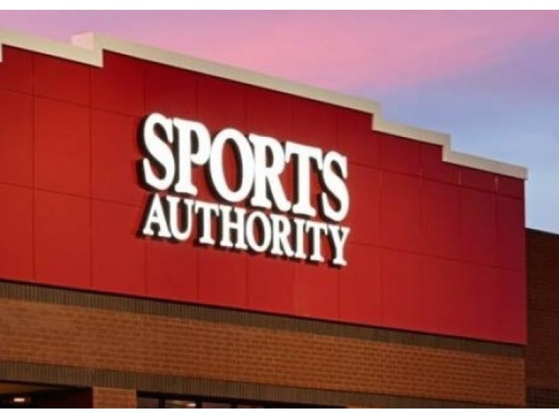 Nashua sports authority to close report nashua nh patch for Michaels crafts manchester nh