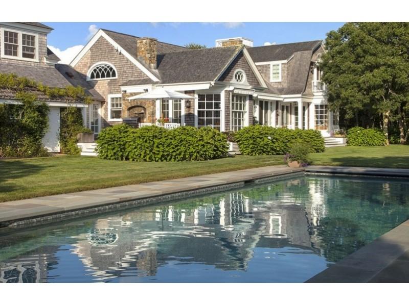 Martha's Vineyard, MA Real Estate & Homes for Sale