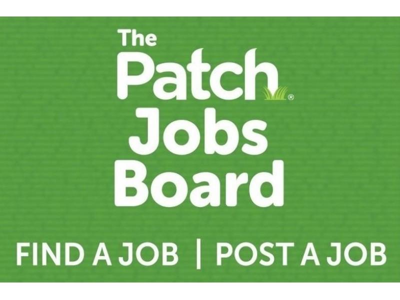 50 New Nashua Jobs Nashua Nh Patch