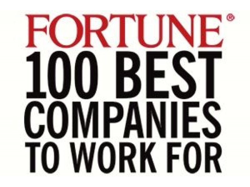 50 jobs at local best companies to work