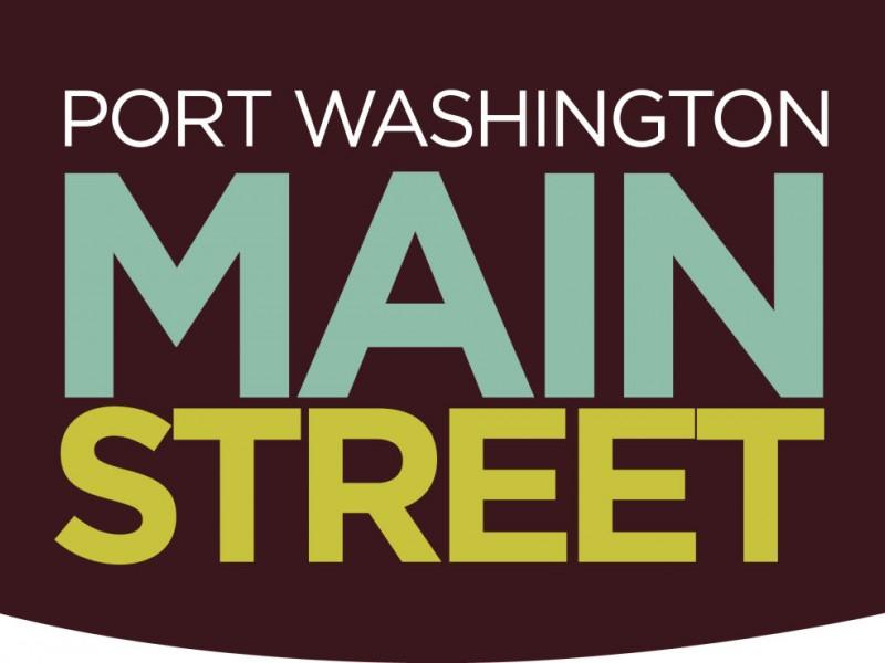 Port Washington Wi Bars And Restaurants