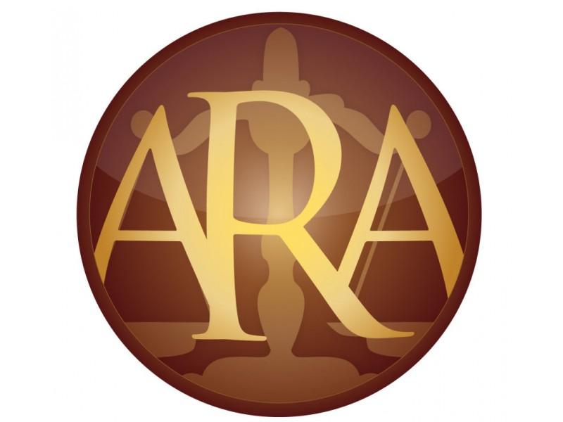 asset recovery associates ara launches rebranded web site eureka