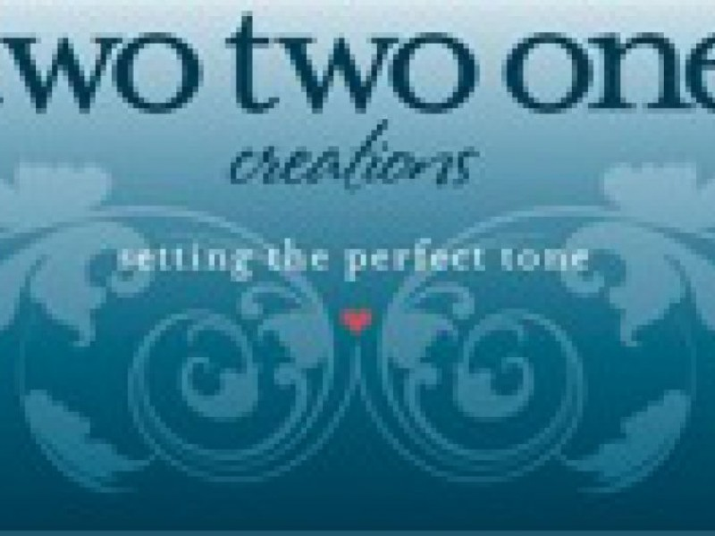 221 Creations is WeddingWire Rated 2012 | Downers Grove, IL Patch