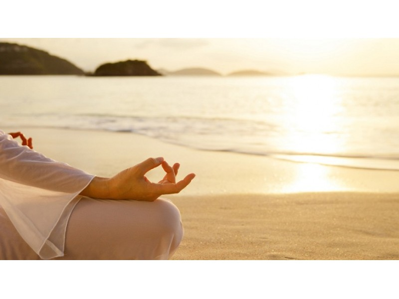 Free Mindfulness Based Stress Reduction Mbsr 8 Week Group Study