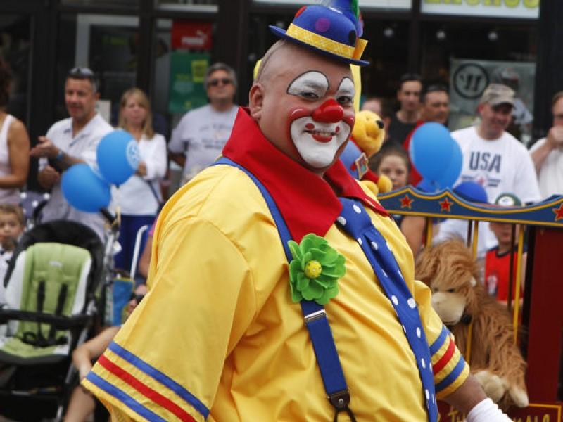 libertyville days a celebration of community spirit