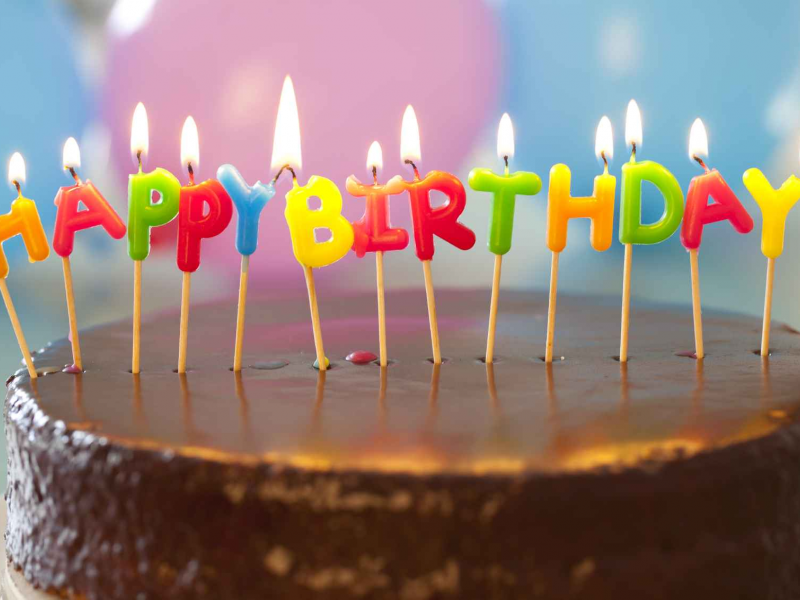 Clarendon Moms Guide Top 15 Places To Host A Kids Birthday Party 2014 DC VA
