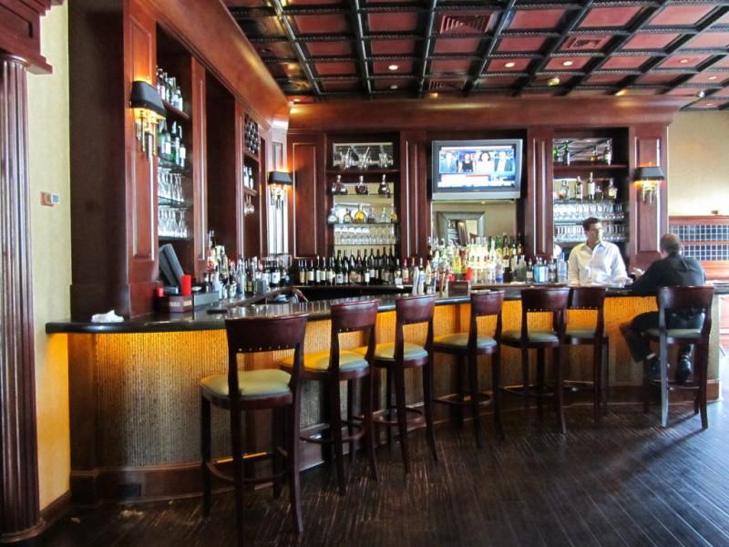 Bites nearby jonathan 39 s restaurant new hyde park ny patch - Jonathan s restaurant garden city ...