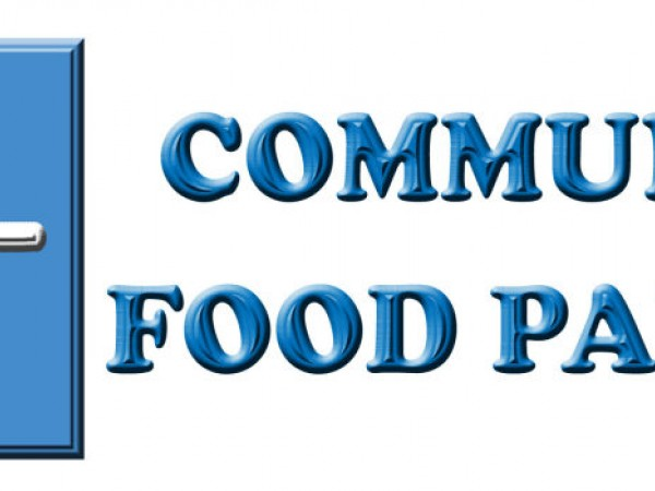 Community Food Pantry Distribution Carrollwood FL Patch
