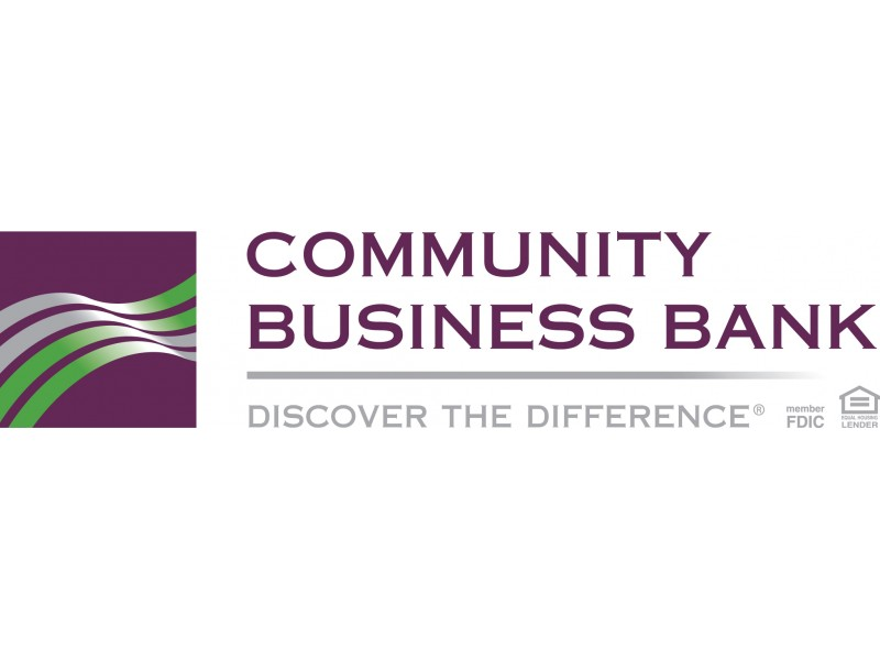 Community Business Bank