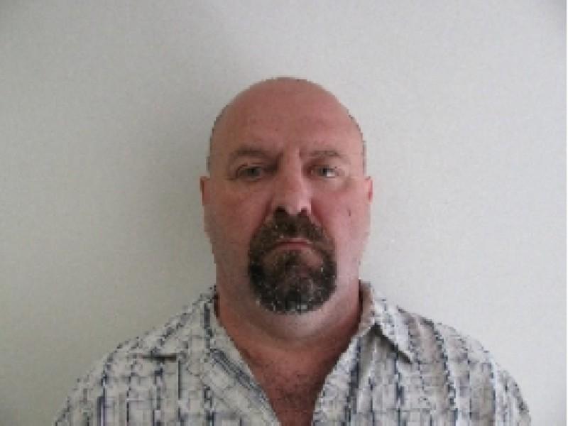national registry sex offenders us in Wiltshire