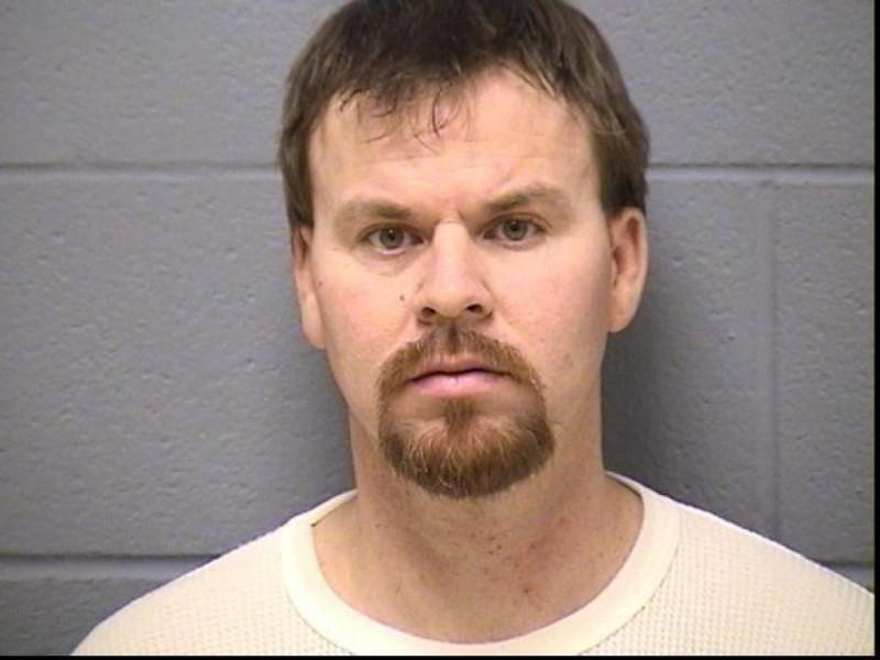 Former L Way Teacher Allegedly Threatened To Shoot School