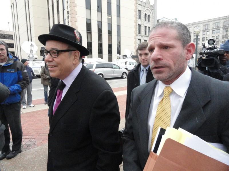 Wacky Wednesday: Will Co. Jail Jan. 30 | Joliet, IL Patch