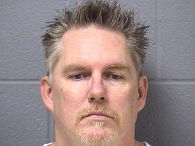 Lincoln-Way Central Bowling Coach Gets 6 Years For Sex -5978