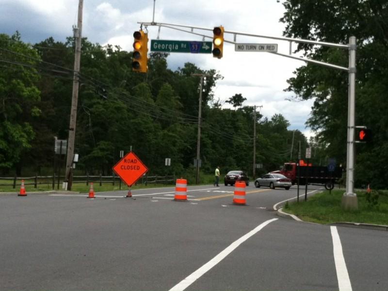Jackson Man Killed in Freehold Car Crash | Manalapan, NJ Patch