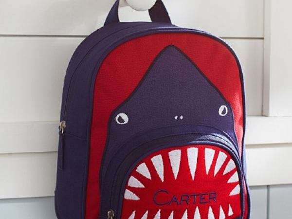 Back To School Picks: 10 Cool Backpacks & Where To Buy Them ...
