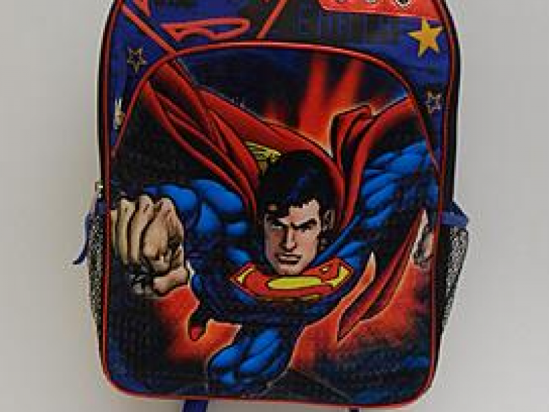 Back To School Picks: 10 Cool Backpacks & Where To Buy Them