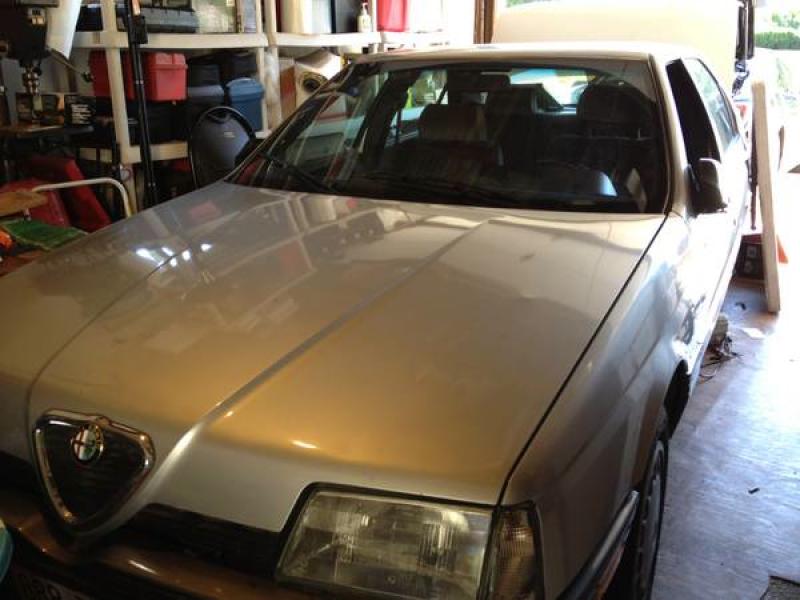 Craigslist Cars Milwaukee: Greendale Craigslist Finds: Electric Car, Mini Pig
