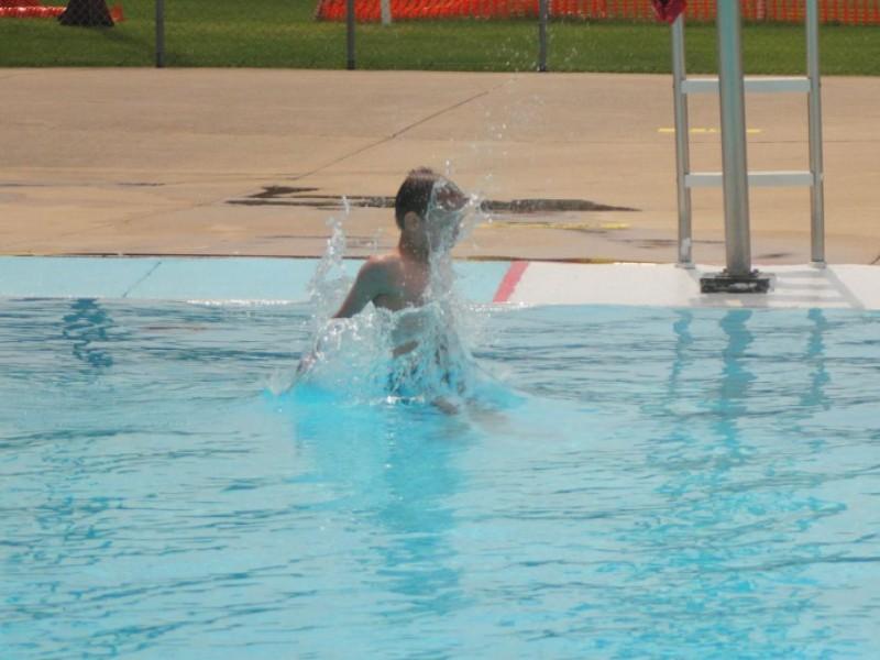 Make A Splash Waukesha Pools Hours Waukesha Wi Patch
