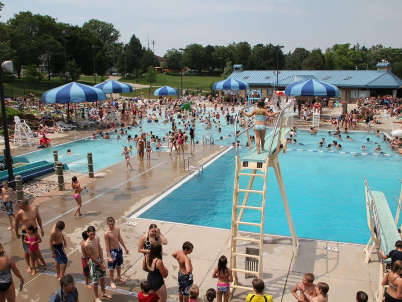 Make a splash waukesha pools hours waukesha wi patch - Whitefish bay pool open swim hours ...