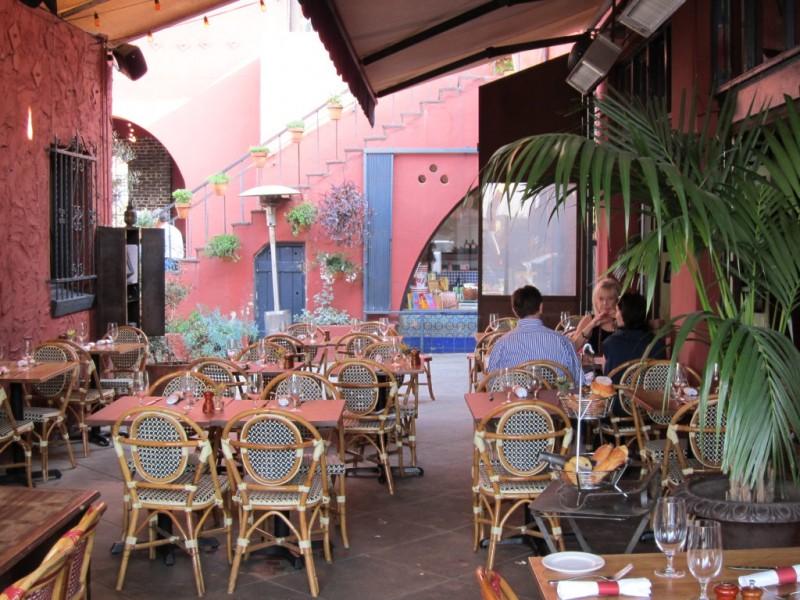 Image result for cafe stella silverlake