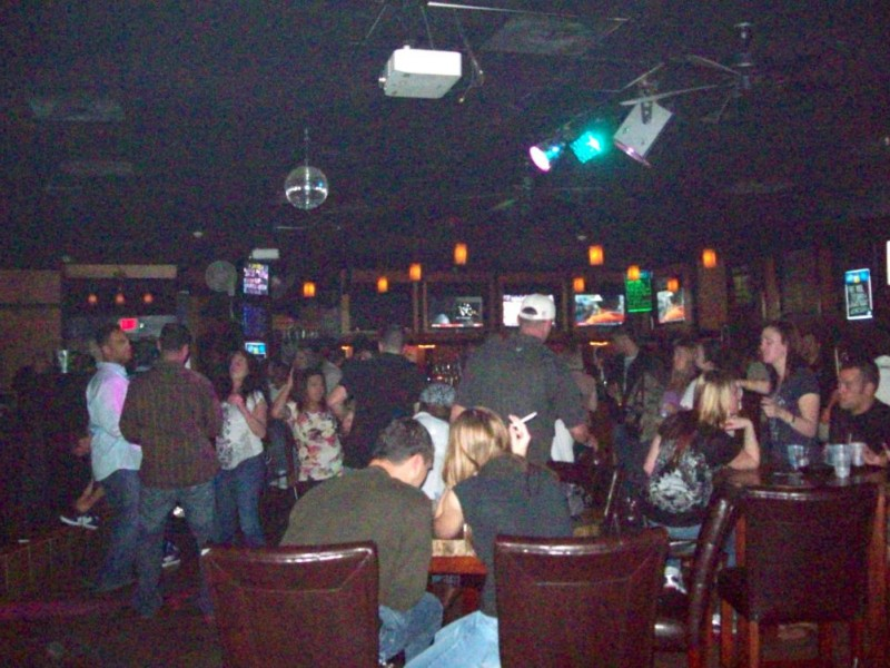... The Cellar Bar Is One Of A Kind-0 ... & The Cellar Bar Is One Of A Kind | Bradenton FL Patch