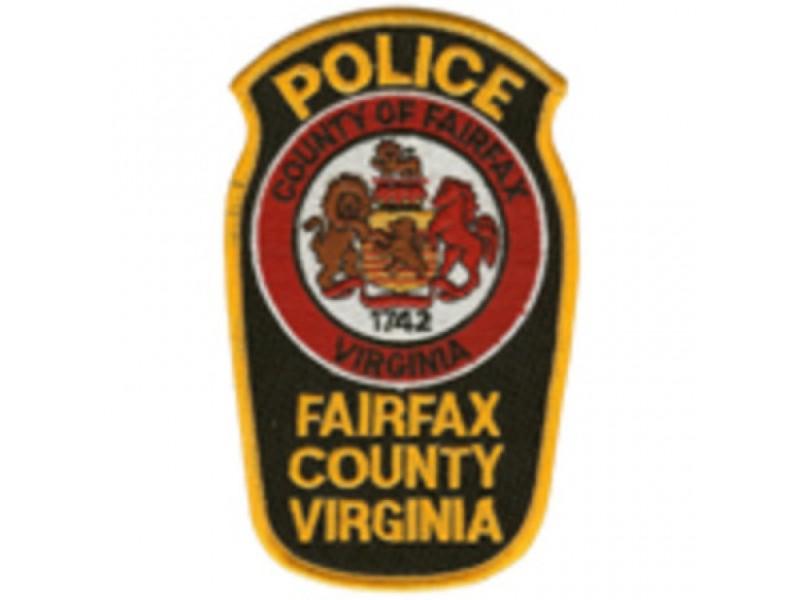Car Dealerships In Fairfax County Va