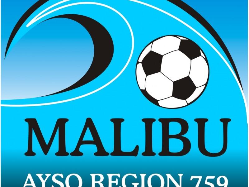 Sunday May 3 Malibu Ayso Soccer Registration Malibu