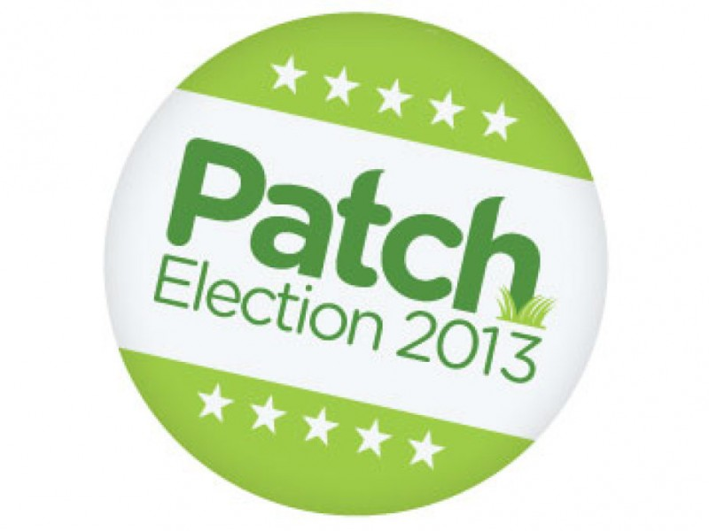 Issue 1 Mentor Schools 8 8 Mill Renewal Levy Mentor Oh Patch