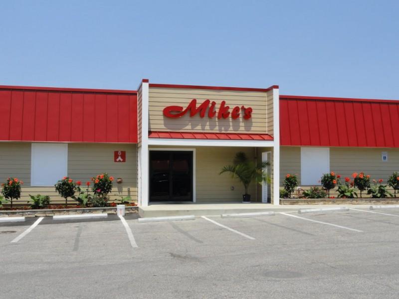 Best Restaurant In Pasadena Md