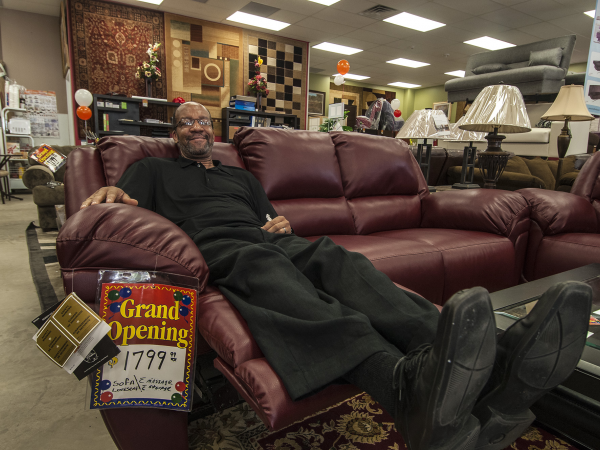 Home Decor Furniture Comes To Springfield Avenue