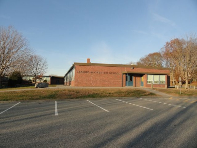 Group Organizes To Oppose Groton School Construction Plan