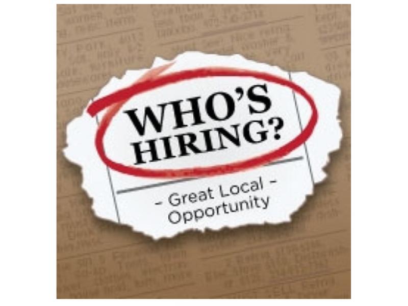 New London Job Openings on Craigslist | New London, CT Patch