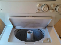maytag stackable 400 obo1