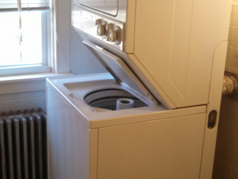 Maytag Stackable Washer Dryer Used 400 Obo Westminster
