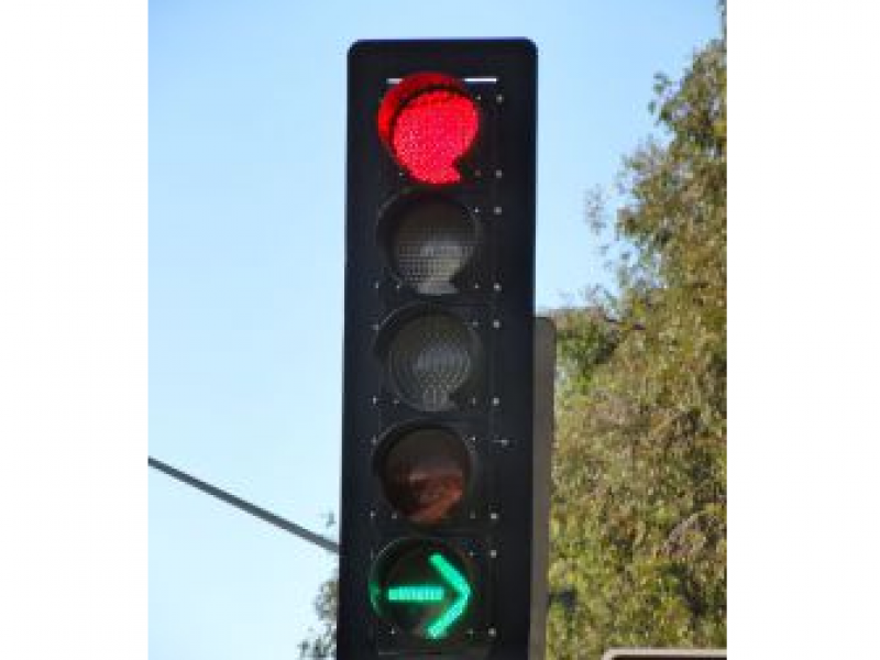 tell us traffic lights in oyster bay oyster bay ny patch