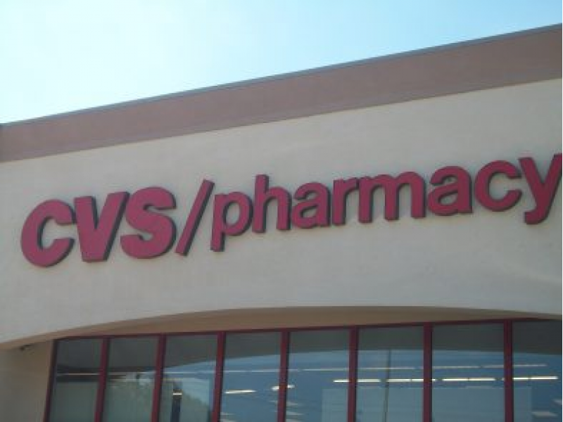 help wanted cvs manager bloomingdale s loss prevention rockville
