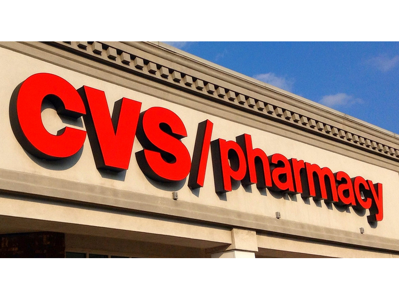 cvs changes name ends tobacco sales massapequa ny patch