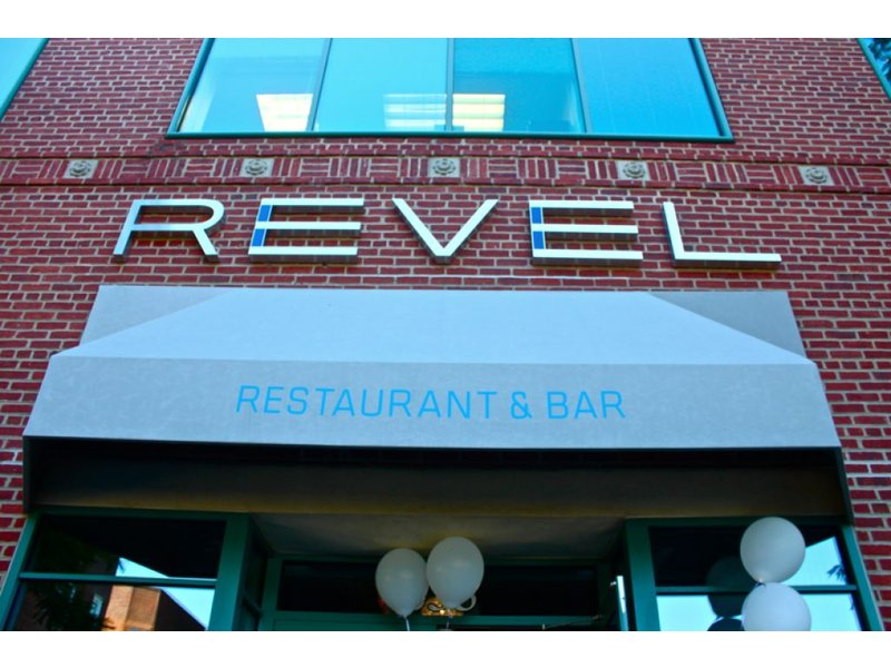 10 Garden City Spots To Check Out For Li Restaurant Week