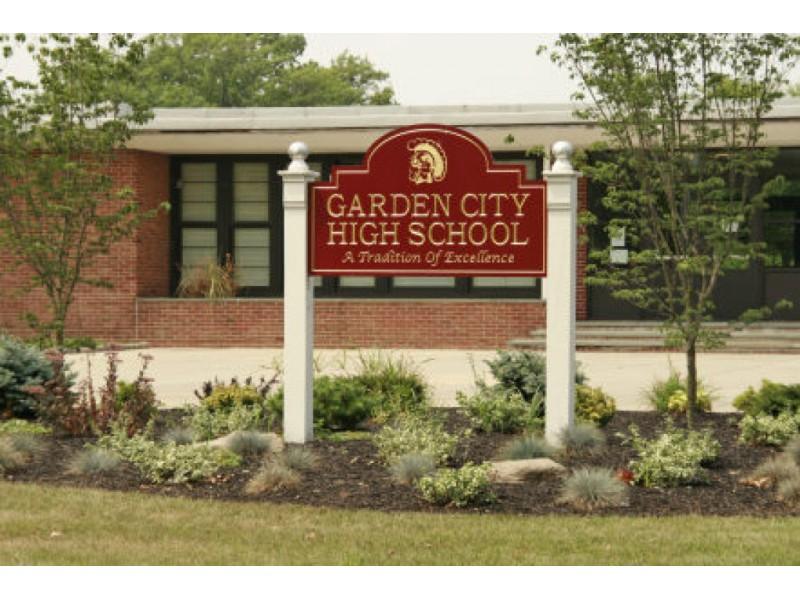u s news ranks garden city high school as best hs on long island garden city ny patch