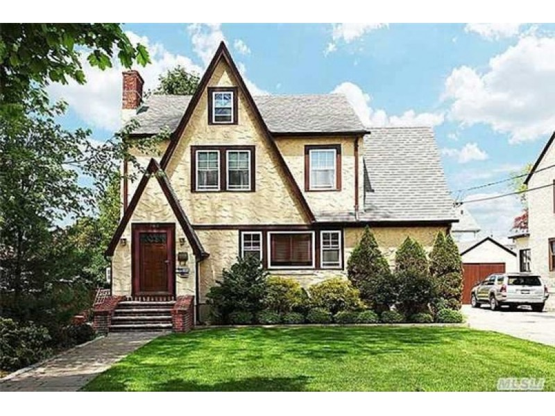 Homes For Rent In Lynbrook Ny