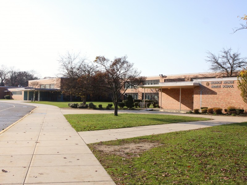Merrick Avenue Middle School Ranks Among Best In State Bellmore Ny Patch